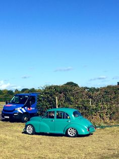 Morris Minor, Classic Mini, Low Lights, Oxford, Cars, Autos, Car, Caramel Highlights, Automobile