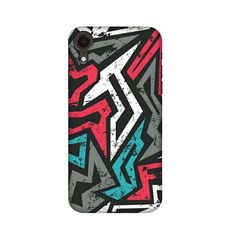 Customized Hard Covers provides protect your Mobile from dust and unnecessary scratches. it's gives the device its maximum protection. Life time print. Top & Bottom remains open so you can access all the functions on your device. Phone Covers, Canning, Top, Life, Mobile Covers, Home Canning, Phone Case, Crop Shirt, Shirts