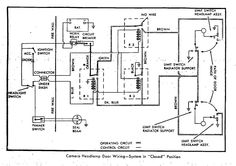 wiring diagram for 1967 camaro rs ss schematics wiring diagrams u2022 rh orwellvets co