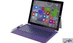 """مايكروسوفت"""" تقوم بإصلاح مشاكل بطارية حواسيب Surface…: صرحت شركة مايكروسوفت بأنها استبعدت فكرة المشكلة العتادية فيما يخص انخفاض أداء بطارية…"""