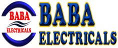 Baba Electricals - Electrical Wholesalers of Electrical Goods Baba Electricals established in year 1990 is based in Pune, Maharashtra (India). We are located in heart of the electrical wholesalers market of Pune city. We are one of the leading electrical wholesalers suppliers. We supply electrical goods to the government organization and contractors. We also cater to commercial builders, contractors and industries. #BabaElectricals #electrical