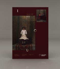 IOU | Studio Contents
