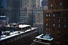 come on blizzard 2012...