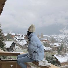 Winter Wonderland, Mode Au Ski, Mode Hipster, Ski Season, Winter Season, Winter Fits, Winter Pictures, Winter Christmas, Winter Snow