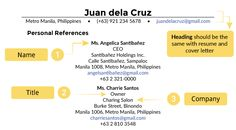 How-to-Create-a-Professional-References-Sheet