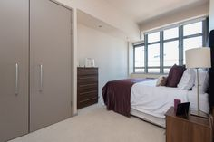 2 bed #flat to #rent in Clerkenwell: City Road, EC1V: £600pw #portico #property