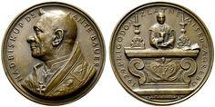 NumisBids: H.D. Rauch Auction 94, Lot 4374 : MEDAILLEN: EUROPA UND ÜBERSEE KROATIEN Zagreb (D) ...