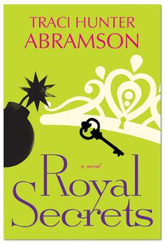 Alora is trying to find a new life for herself and her children.    Can she do it amid a royal family?    Lots of suspense and touches of romance bring this book to a tender ending.