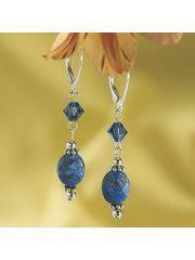 handmade beaded jewelry jewelry-like