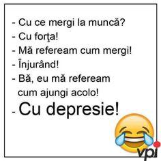Haha Funny, Funny Memes, Lol, R Words, Depression, Language, Humor, Motivation, Instagram