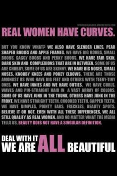 definitions of beautiful
