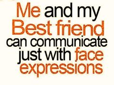 Haha you know who you are!!!! Love you girl ♡♥