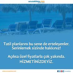 #ucuzaklima #Çokyakındahizmetinizde #sıcak #yaz #serinlik #tatil #klima #ucuz #ucuzklima www.ucuzakliam.com