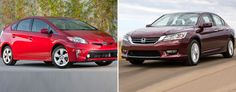 Best cars for making it to 200,000 miles. (Toyota/Honda)