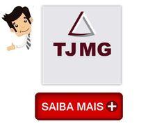 O Projeto Aprovado No TJ-MG 2016 é uma ferramenta eficaz que visa proporciona reais chances de aprovação a todos aqueles que desejam obter êxito no Concurso TJ-MG...
