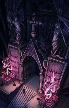 146 Best Illustration Fantasy Environments Images Fantasy Art