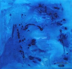 Mexican Artists, Artist Profile, Contemporary Art, Nyc, Sculpture, Fine Art, Canvas, Gallery, Prints