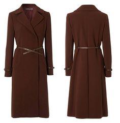 Kate-Celeste-Hobbs-Coat-Product-Two-shot - with black turtleneck