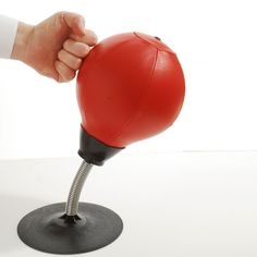 Stress Buster - great desk toy!!!!