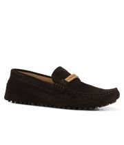 Shop for Branded Shoes for Men Online in India Aldo Shoes, Men's Shoes, Oxford Shoes, Dress Shoes, Footwear Shoes, Trendy Shoes, Casual Shoes, Loafer Shoes, Loafers Men