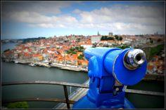 Porto European Best Destinations - Copyright Matthieu Cadiou European Best Destinations