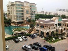 http://www.thailand-property.com/real-estate-for-sale/1-bed-condo-chonburi-pattaya-central-pattaya_54527