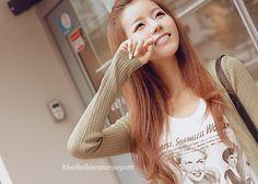 #ulzzang #cute #korean