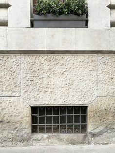 Recupero Seminterrati: Ottime notizie | NiinStudio Architetti