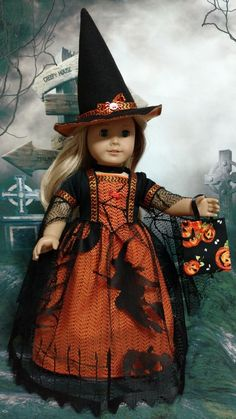US $17.99 New in Dolls & Bears, Dolls, Clothes & Accessories