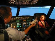 Morning cup of random photos) - The Laughter Ward Aviation Quotes, Aviation Humor, Aviation Technology, Civil Aviation, Airplane Humor, Flight Attendant Humor, Airline Pilot, Fear Of Flying, Living In Europe