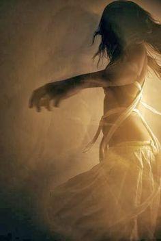 shakti+woman.jpg #Women's Spiritual Poetry