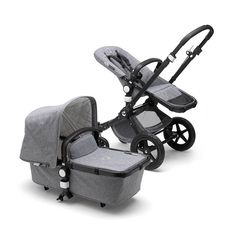 Bugaboo Classic Collection timeless style, fresh look. The Bugaboo Cameleon³ plus is the original pram that has been a part of family journeys for more than 15 years. Offering a smooth stroll, it's versatile, easy to use and adapts t Bugaboo Cameleon 3, Bugaboo Stroller, Baby Strollers, Toddler Stroller, Fisher Price, Travel System, Prams, Classic Collection, Baby Gear