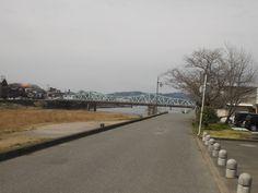 3月22日今日は、晴れのち曇りさくらの蕾も大きくなり 開花まであと少しとゆうところです。撮影場所 竹田公園