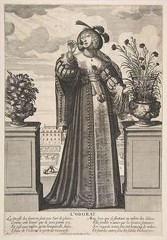 1638 III okr