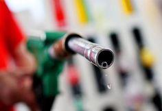 Precios de gasolinas aumentan RD$4.00; Gas Natural mantiene su precio