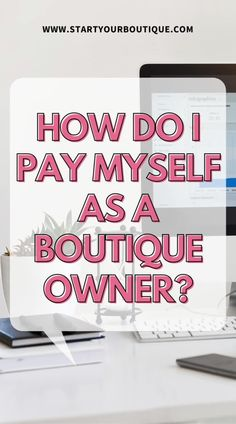Money management for new business business owners can be difficult. In this video i discuss what you should consider before paying yourself and how much. Learn more! Small Business Accounting, Accounting Software, Nails Only, Money Management, A Boutique, Psychology, Finance, Investing, Marketing