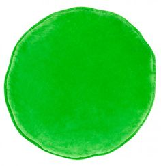 penny-round_green_960x990 $49 castleandthings.com.au