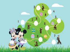 Magical Egg Hunt returns to Shop Disney Disney Easter Eggs, Cute Egg, Disney World Theme Parks, Disney Games, Living In Alaska, Interactive Map, 3 Kids, Egg Hunt, Adventure