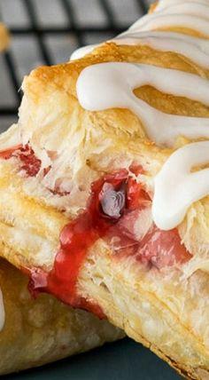 Danish pastry apple bars bhg sweepstakes