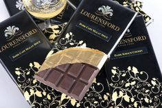 Chocolate and Wine Pairing at Lourensford Estate | GalleryLourensford Wine Estate