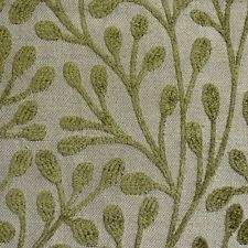 Pimlico Pampas Green by Fryetts from Eden Fabrics Drapery Fabric, Mary Margaret, Fabric Online, Soft Furnishings, Upholstery, Velvet, Textiles, Crafty