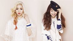 Ladies' Code's agency Polaris Entertainment reveals Sojung and RiSe are in surgery | http://www.allkpop.com/article/2014/09/ladies-codes-agency-polaris-entertainment-reveals-sojung-and-rise-are-in-surgery