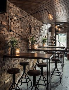 This Bar Is Easily the Coolest Place to Drink in Sydney