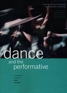 Book Description Publication Date 7 Oct 2010 This book articulates the dynamic with which a practitioner based research has grown is growing www.elizadawsondancebooks.co.uk