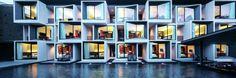 Lima Duva Resort by IDIN Architects, Ko Samet – Thailand » Retail Design Blog