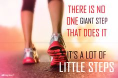 #fitness #fitblr #fitness_inspiration