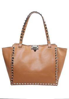 Valentina bag  www.omegadeals.nl
