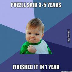 Puzzle said...