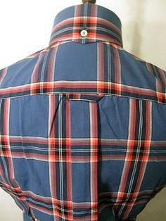 半袖 XXS、XS、Sサイズ、12,980円