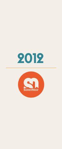 Very, very beautiful interactive website: http://www.soleilnoir.net/believein/#/start